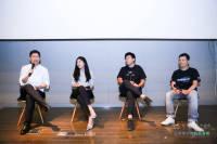 现场直击 | 圆桌讨论:破解品牌营销增长之道