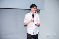现场直击 | 范凌:品牌的新挑战与新常态