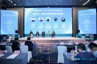 现场直击 | 圆桌论坛: 肿瘤治疗领域创新药市场策略