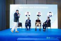 现场直击 | 圆桌对话:智慧医疗新技术