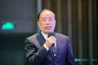 现场直击 | 潘广成: 发展中的中国医药工业