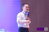 现场直击 | 曹龙伟: 新营销下的直播运营