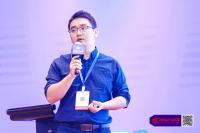 现场直击   杰辰: 全球跨境B2C新方向新机遇