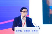 现场直击 |  胡志华:如何利用数字化提高销售