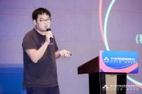 现场直击 | 姜孟君: 社群时代的影响力和业绩增长