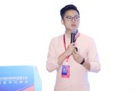 现场直击 | 张浩:基于用户的品牌数字化升级