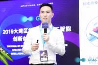 现场直击 | 项目路演:人加智能机器人技术(北京)有限公司