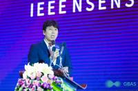 现场直击 | Seung-Chul Ha:实际工业应用中怎么样克服传感器的弱项