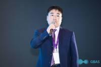 现场直击 | 杨鑫坤: 智慧养老健康管理与医疗护理