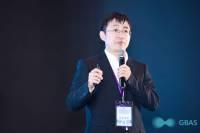 现场直击   王东:面向智慧健康养老产业的适宜技术和创新产品开发