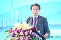 现场直击 | 伊福部达:应用ICT辅助技术来丰富高度老龄化社会的生活