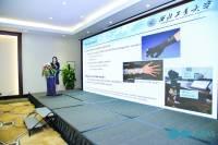 现场直击 | Zhou Shengli:利用表面肌电信号对手指关节角度进行持续估值