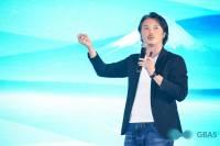现场直击 | 富冈仁: 让机器人成为我们的另一个身体