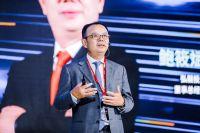 现场直击   鲍筱斌:穿越周期的不动产中国投资——掘金新常态