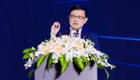 现场直击   连平:中国新战略下的新兴产业投资机会